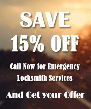 Commercial Locksmith Spring TX Discount Coupon
